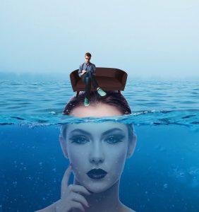 Mindset en business - Hoe je mindset je gedrag en omstandigheden beïnvloedt
