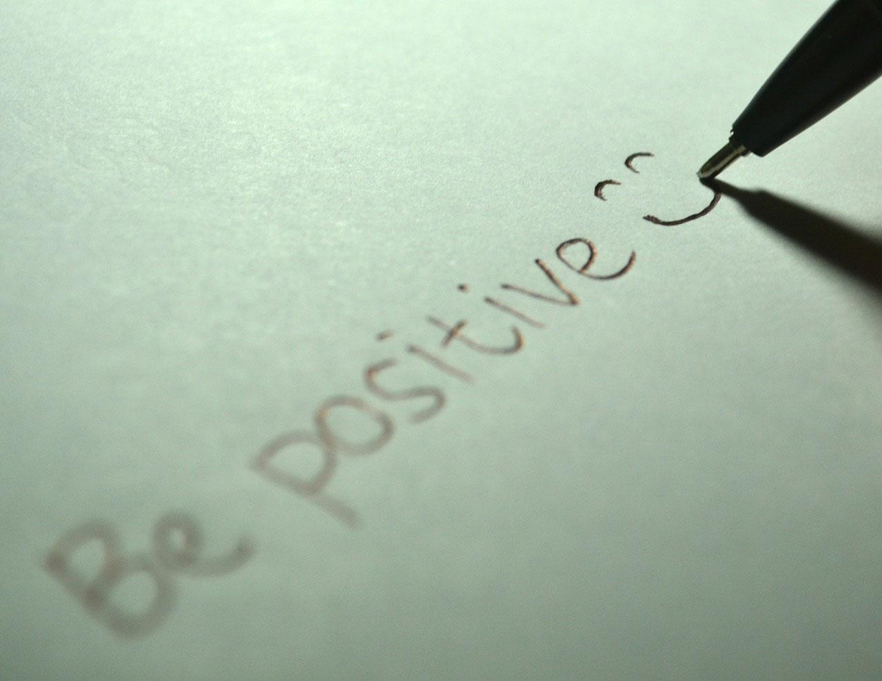 De invloed van je mindset op je succes